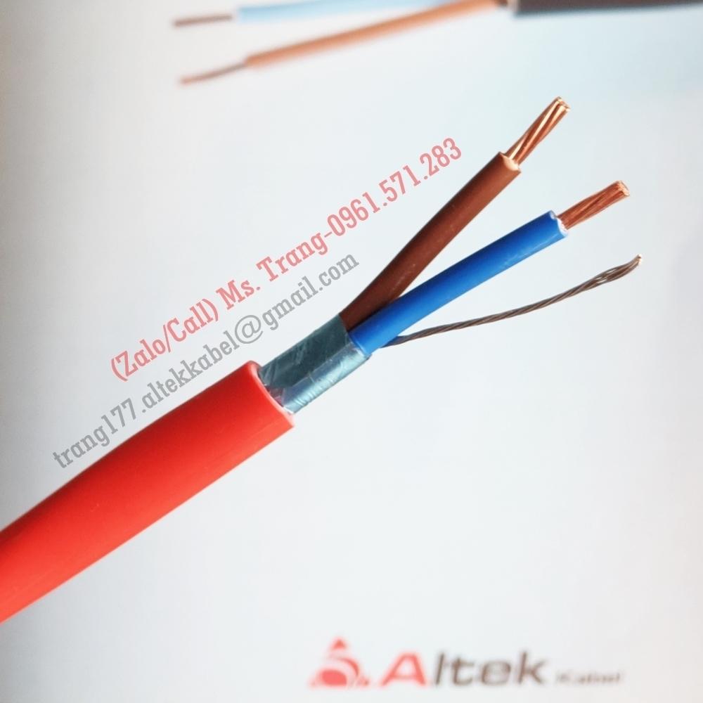 cap_chong_chay_altek_kabel.