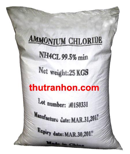 NH4Cl-Ammonium-Chloride-Muoi-Lanh.