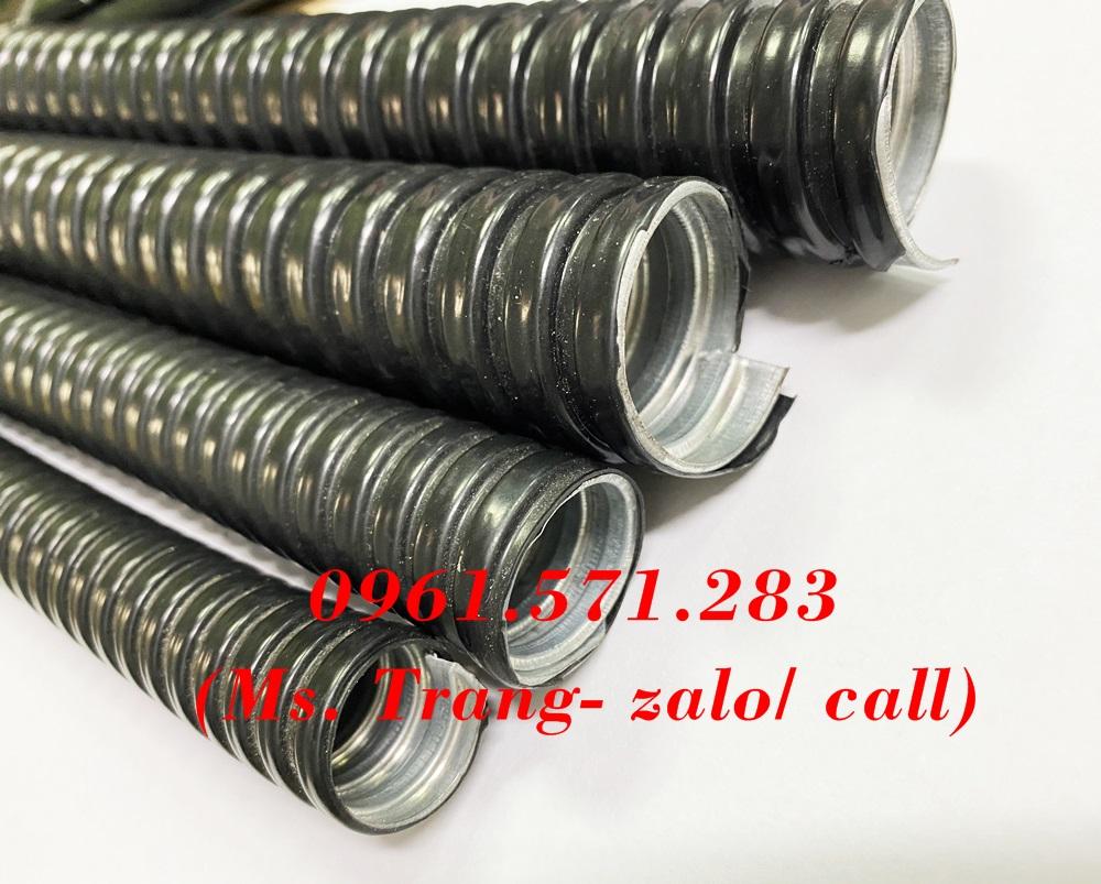 z2282113958466_a9eb05843a73070fd2d1dacc16787155.