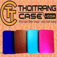 thoitrangcase