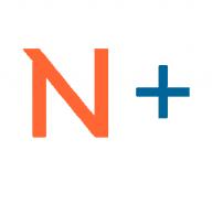 laptop nhập khẩu NTECH