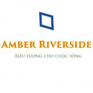 amberriverside