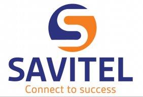 savitel