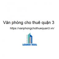 vanphongchothuequan3