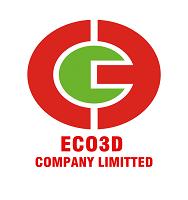 eco3dvn
