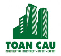 toancauinvest