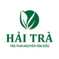 haitratancuong