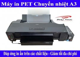 Nguyễn Huy Phương